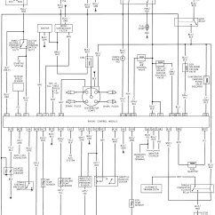 Clark Forklift Wiring Diagram 4 Wire Cdi Chinese Atv Ignition Switch Collection