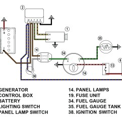 Lowrider Hydraulic Pump Wiring Diagram Electric Furnace Sequencer - Best Image 2018
