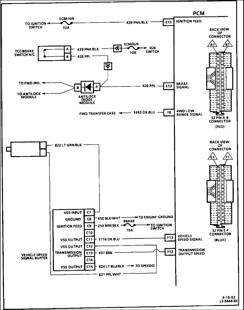 medium resolution of electrolux vacuum wiring diagram download 1747 electrolux vacuum wiring diagram nissan 350z engine diagram 4
