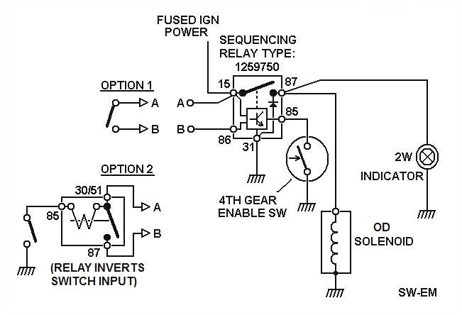 Wiring Diagram Meyer 36244