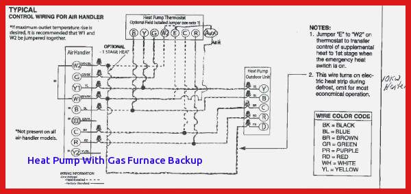 bryant thermostat wiring diagram pioneer parking brake bypass gas furnace pdf collection |
