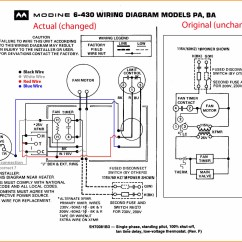 Ge Ac Motor Wiring Diagrams 1997 Dodge Dakota Radio Diagram Furnace Blower Collection