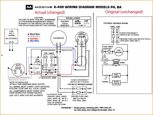 small resolution of ge furnace blower motor wiring diagram collection ge furnace blower motor wiring diagram goodman electric download wiring diagram