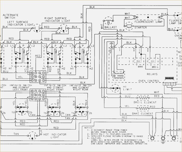 Hobart Am14 Wiring Diagram