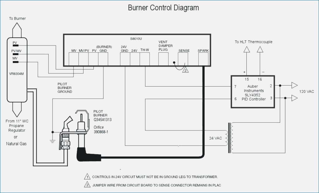 Lyric Humidifier Wiring Diagram - 6.18.tierarztpraxis-ruffy.de • on generalaire humidifier, wiring furnace with humidifier, wiring up a humidifier, 24vac relay for humidifier, wiring for whole house humidifier, wiring to furnace humidifier, honeywell humidifier, connector for humidifier,