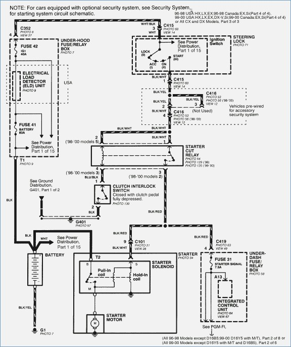Ps3 Wiring Diagram