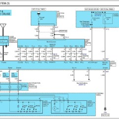 Jvc Kd R320 Wiring Diagram How To Wire A Single Pole Switch X330bts Gallery Collection