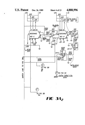 Limitorque L120 Wiring Diagram Collection | Wiring Collection