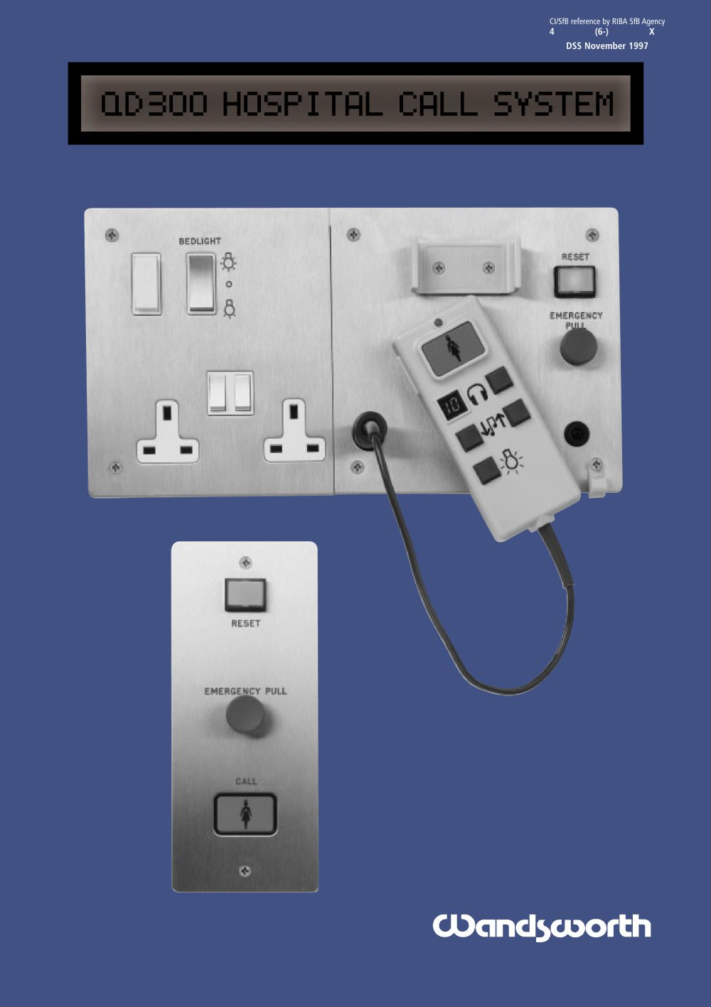 Wiring Diagram Bpt Intercom System