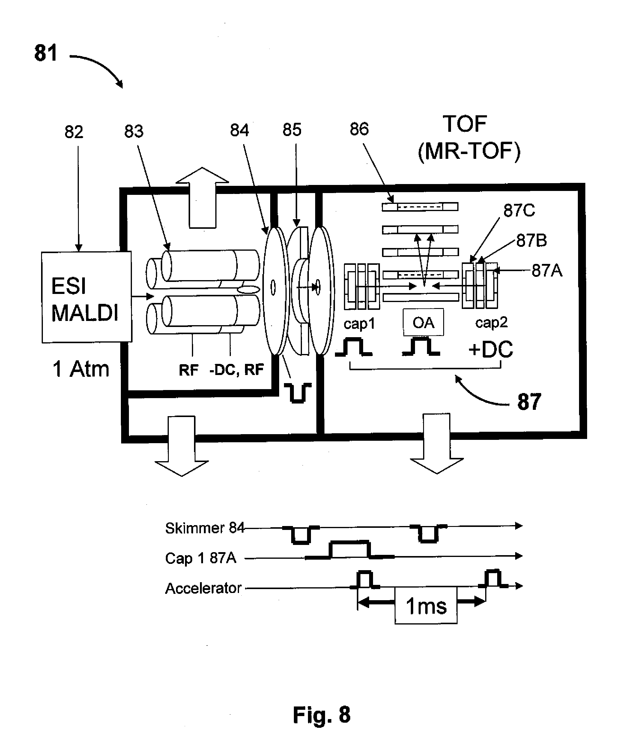 Passtime Pte 3 Wiring Diagram Collection