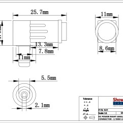 Taco Wiring Diagram Subwoofer 006 B4 Download Collection