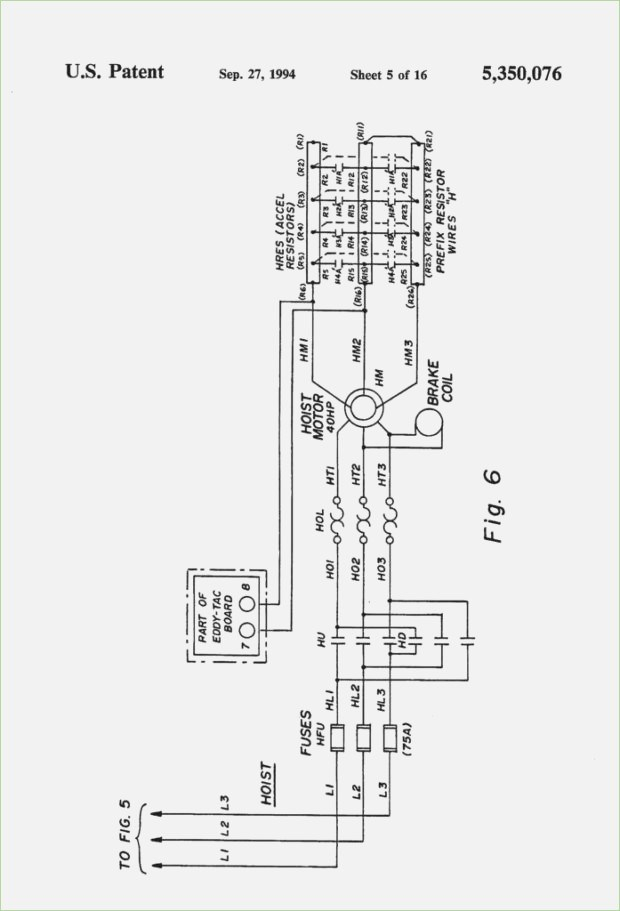 diagram symbols likewise electric hoist control wiring diagram