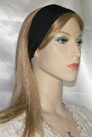 Headband Hair Accessories Seret Metzach Headbands
