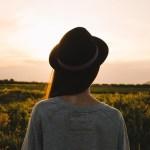 Jak się szybko uspokoić? 15 sposobów! Cz.1