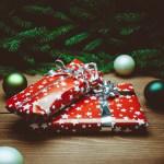 8 sposobów na zrobienie niespodzianki, która naprawdę ucieszy!