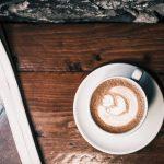 Poszerz horyzonty #9 – lista ulubionych blogów, czyli share week 2016
