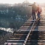 Poszerz horyzonty #10 – ciekawe filmy, introwertyzm i wiele innych