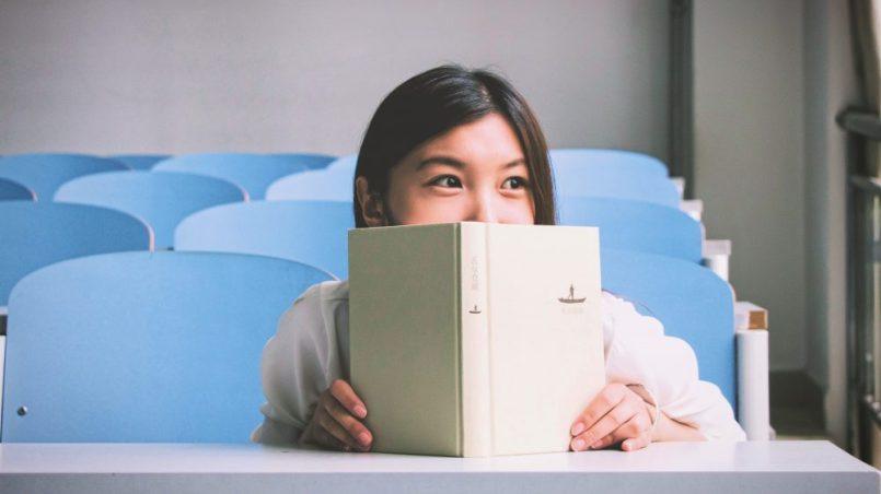 Pedagogika czy warto studiować?