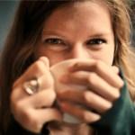 Czy warto studiować chemię? – Wywiad z Weroniką
