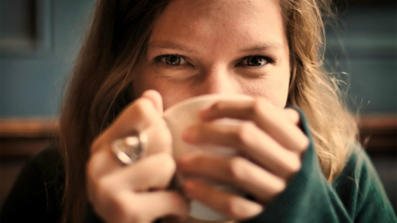 czy warto studiować chemię - wywiad z Weroniką