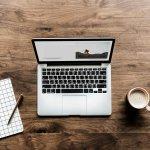 3 polecane blogi, czyli share week 2018!