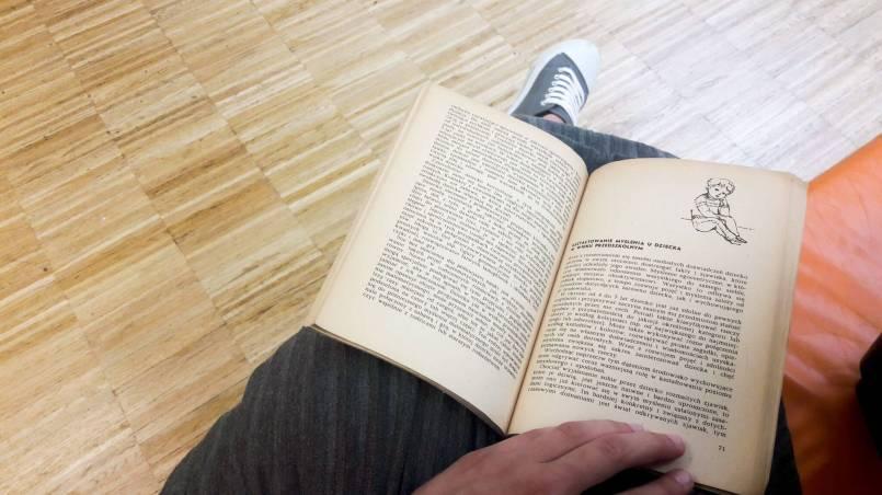 jak przetrwać na studiach i nie zwariować- 25 wskazówek dla studentów