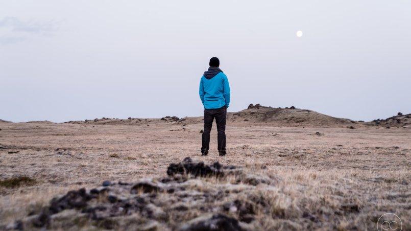 Pierwszy Człowiek - czy warto obejrzeć film - recenzja filmu o Neilu Armstrong
