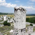 4 zamki w Polsce, które chwytają za serducho, czyli… gdzie na wycieczkę?