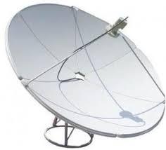 digital headend dish catv equipment