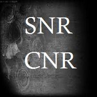 snr cnr for digital headend