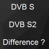 dsng dvbs2