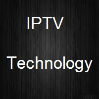 iptv technology IPTV HEADEND equipmnt