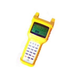 qam meter digital headend equipment