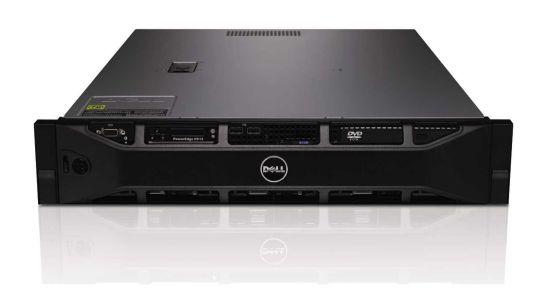 sms server headend equipment catv equipment