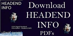 headend info book download