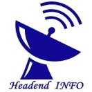 headend info logo forum