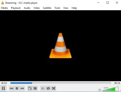 vlc media player video decoder