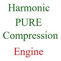 pure compression engine