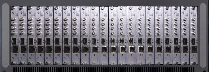 makito x4 video encoder 4ru