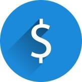 price of best ott service platform