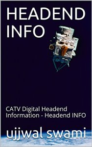 Headend INFO First 12 Articles PDF
