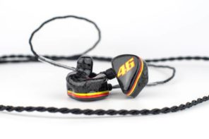 Headfonia Headphone Reviews