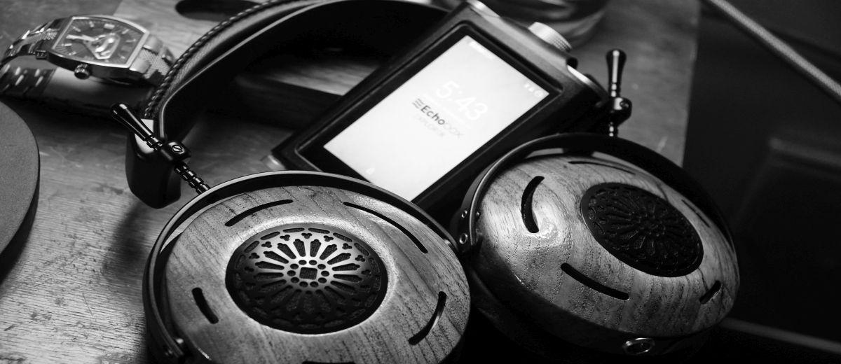 ZMF Auteur Review  Headfonics