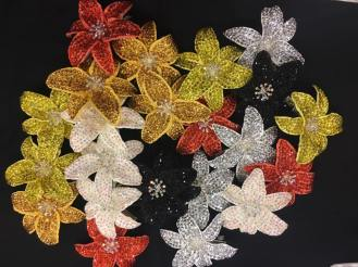 Hairclip_soloflower_smallcrystals1