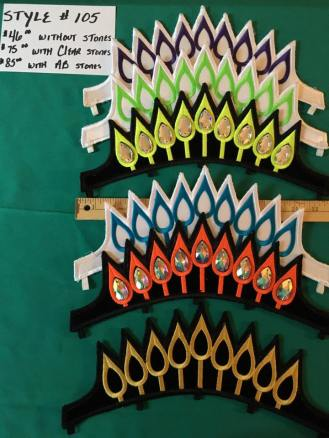 Headbands_tallflat_crystaloptions1