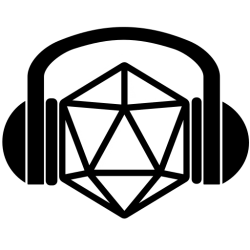 What's the best game system for actual play RPG podcasts