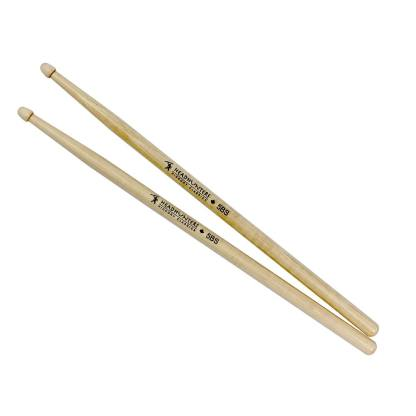 Headhunters Hickory Classic 5BS