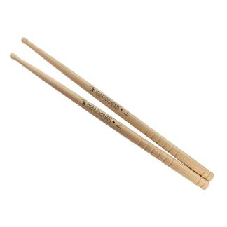 Headhunters Hickory Grooves B
