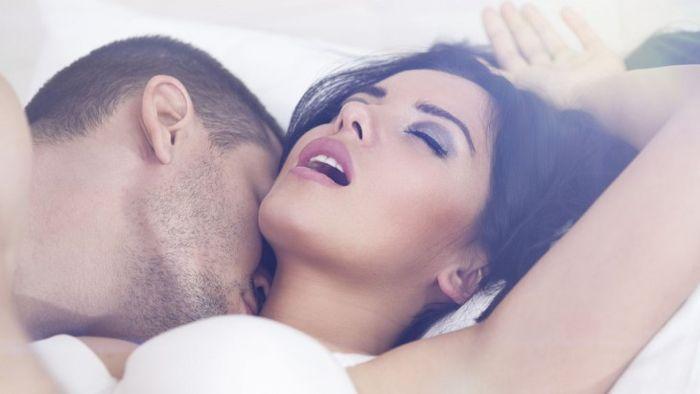20 фактов о сексуальности, о которых вы никогда не слышали