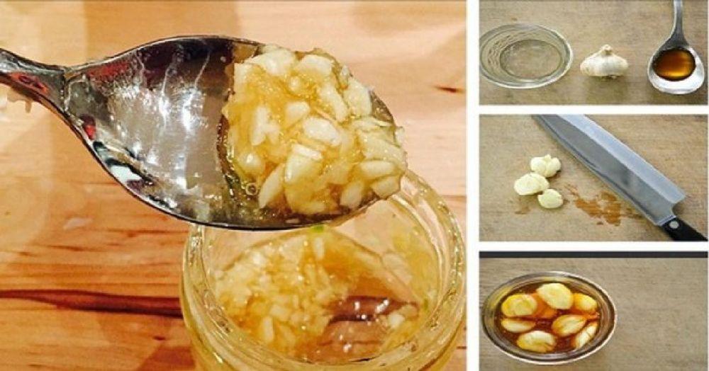 18-garlic-syrup-fb-696x365_result
